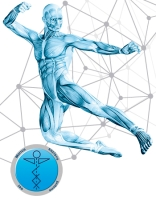 Fascial Manipulation - Advanced Workshop