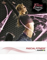 Fascial Fitness - Introduction Course